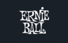ernieball