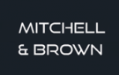 mitchellbrown